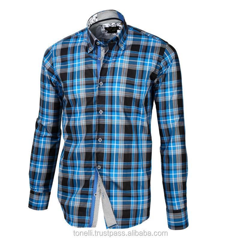 Mens Shirts Chambray Corduroy Flannel amp More  Men