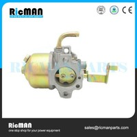 CARBURETOR fits high quality Robin EY20 construction machine parts