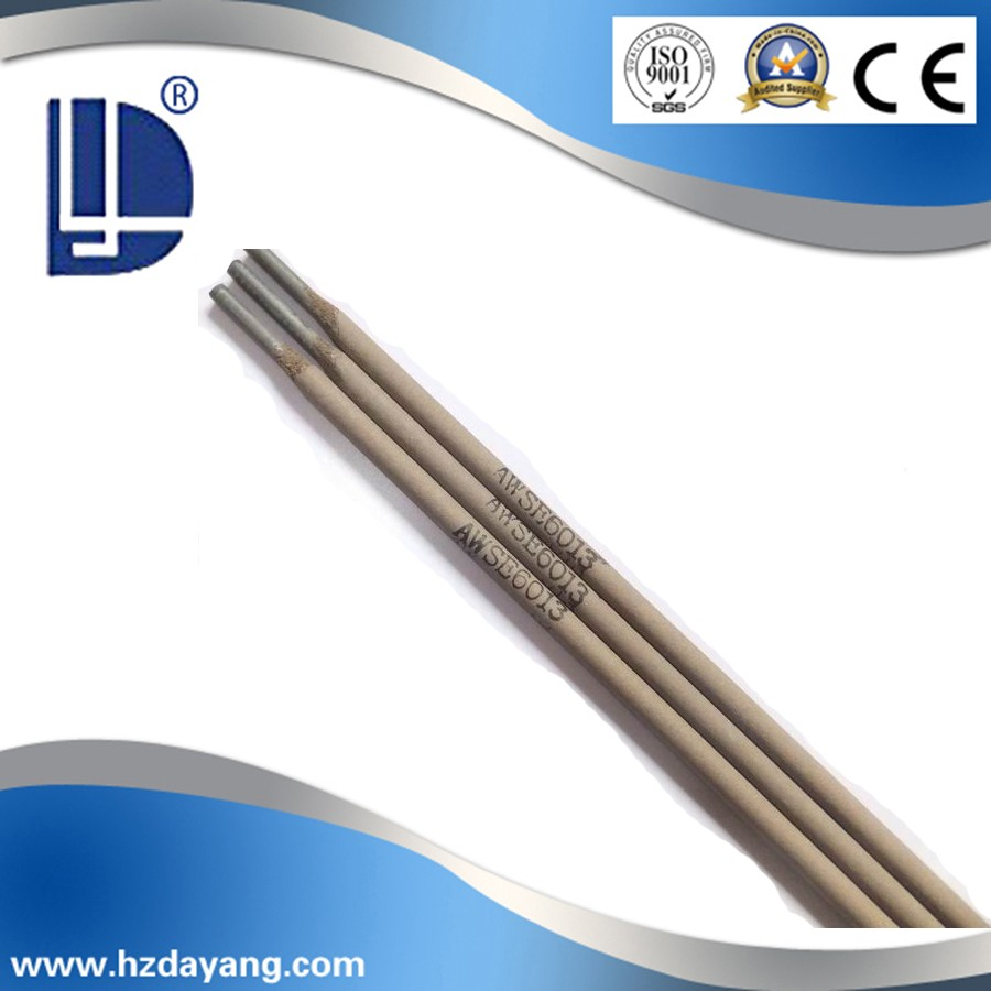 names of welding rod j422