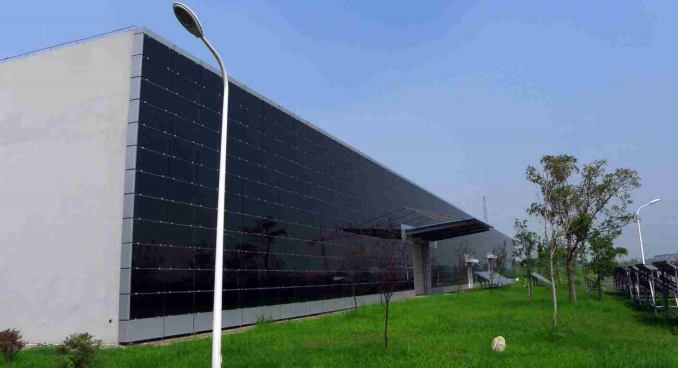 Solar panels,thin film solar cell/thin film laminated solar panels Wholesale