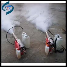 Agricultural Sprayer gasoline engine power sprayer/knapsack sprayer for vegetables