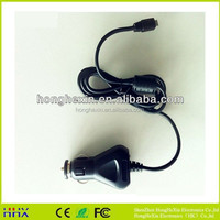 2013 Portable solar cell phone and avery car charger for GPS/Ipad/cell phone/powerbook g4
