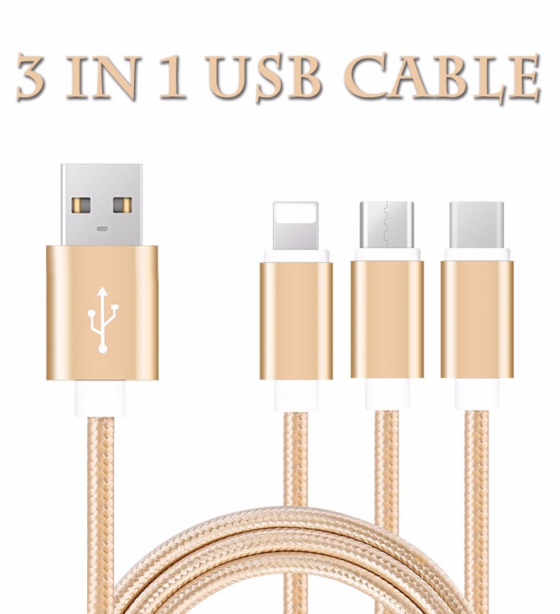 lcc51 3 in 1 usb cable (1)