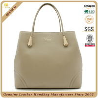 Cool leather handbags womens tote best real leather designer wholesale purses