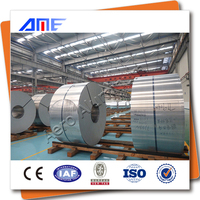Stable Supply High Quality Hindalco Aluminium Coil Dealers In Mumbai