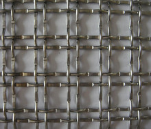 Cheap price chain link mesh curtain / metal hanging drapery / aluminum meterial decorative mesh