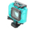 Gopros 3 Waterproof housing for Gopros 3 sport camera