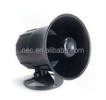 auto trucks horn 12v train electric horns for sale extremely loud car horn
