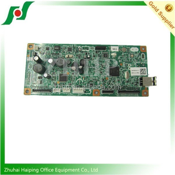 High Quality Main logic board for Canon MF4450, Formatter board for Canon Printer Spare Parts
