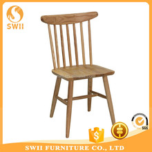 Discount offer teak wood dining tables /restaurant dining chair