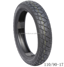 motorcycle tire manufacturer china factory wholesale motorcycle tire 3.25-18