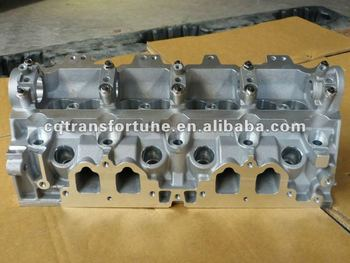 for PEUGEOT 405 XUD7 1800cc cylinder head 9151831080