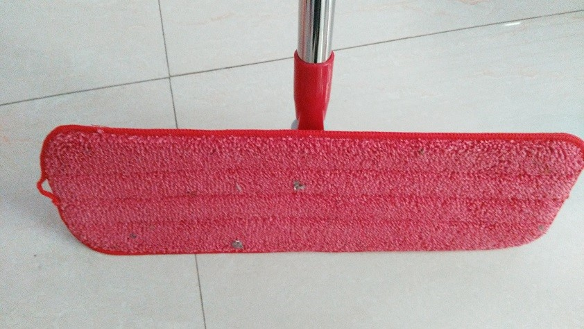 Newest WATER SPRAY MOP,NEW STYLE MICROFIBER SPRAY MOP ,Magic Mop,CLEANING SMART MOP ,EASY MOP