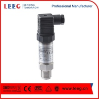 South America dynisco melt pressure transmitter with hart protocol