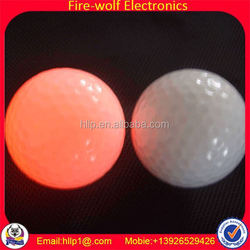 Top Selling Presents 2015 unique golf balls