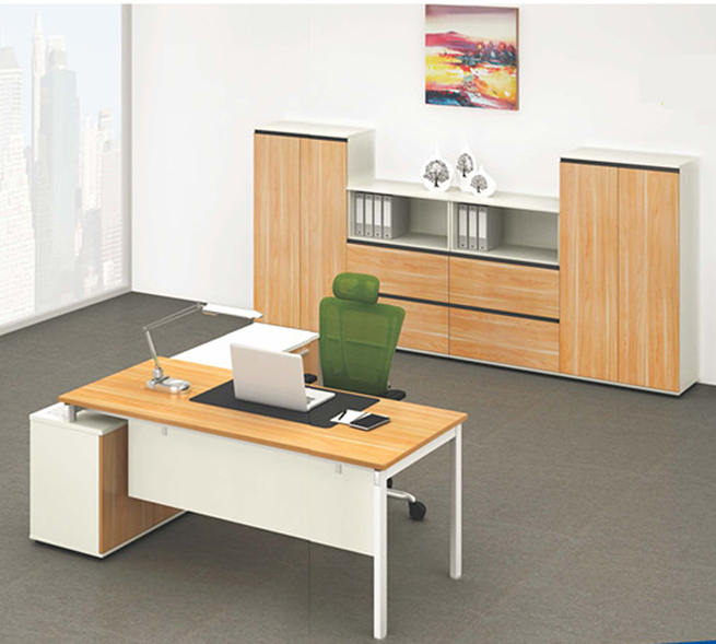 Office Furniture Dimensions,Standard Office Desk Dimensions,Office