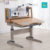 Hot selling children study table school table
