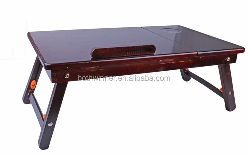 Laptop Table Computer Desk H0td5 Simple Computer Desk For