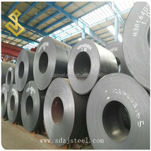 HR sheet ! s355j2 n s235jr en 10025 hot rolled steel plate price per ton & prime hot rolled steel sheet in coil
