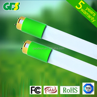 tube neon led with best material selected