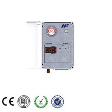 automatic water level controller made in china factory supplier