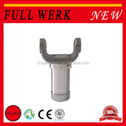 Good quality FULL WERK car accessories 2015 slip yoke used classic cars