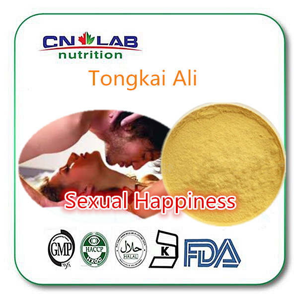 Provide proper dosage if tonkat ali,provide the strong benefits for men