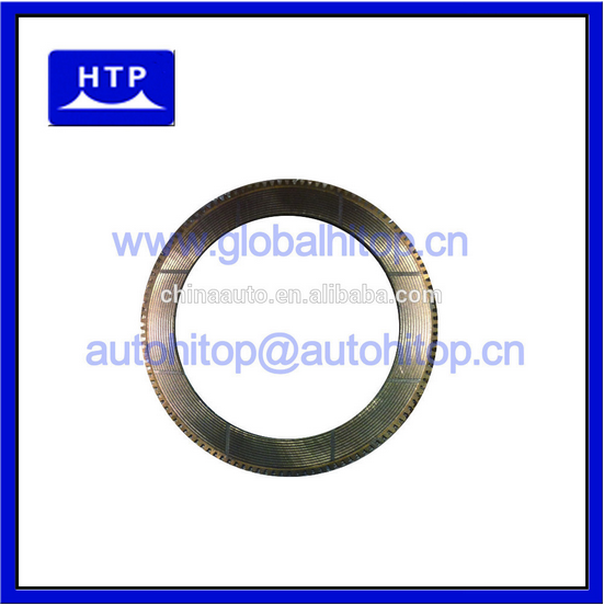 Excavator Clutch Friction Plate Disc for Caterpillar 6Y7915