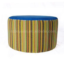 seat cushion bar stool seat covers cube ottoman