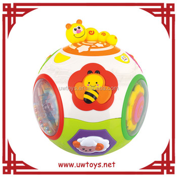 China wholesale bouncing toy animal shaped stress ball