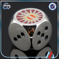 Production Playing Large Dice Wholesale Dice manufacturers