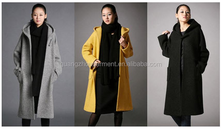wintermantel wolle damen neu damen winter mantel jacke. Black Bedroom Furniture Sets. Home Design Ideas