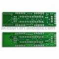 enig pcb board,pcb multilayer board