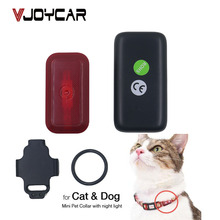 VJOY manufacturer pets kids bicycle personal small gps tracking chips for sale T630