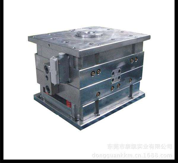 lower cost and high quality injection molds for any plastic parts