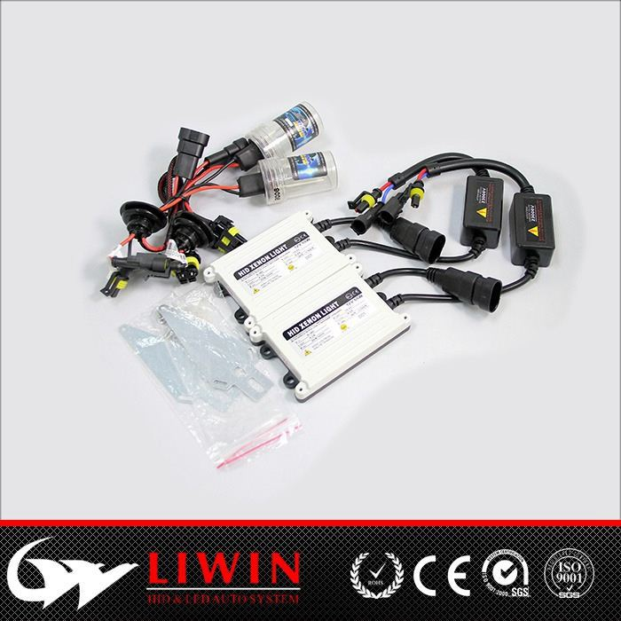 50% off price 12v 35w xenon kit hid headlight hid led light ac xenon hid kit h7 ac xenon hid kit h7 for ENCLAVE car hid xenon
