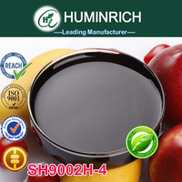 Huminrich Super Organic Agriculture 10% Amino Acid Humic Acid Liquid Fertilizer