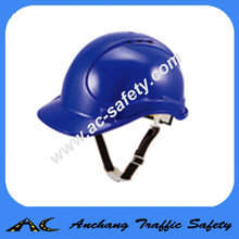 Eur-american type construction safety helmet ce en397 safety helmet