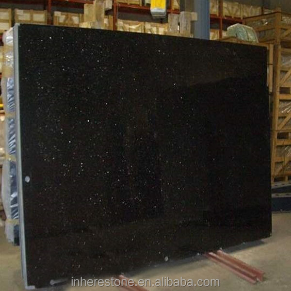 star galaxy granite price