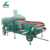 Three screen mesh grapeseed corn millet gravity separator cleaner