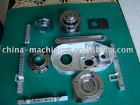 components/cnc parts/bearing