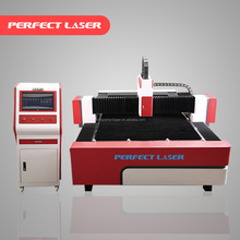 Excellent Quality 3 Axis 1500 watt Laser Cutttting Maching