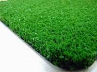 artificial grass mat for dogs(SF10W6)