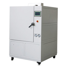 500L industrial refrigerator and freezer