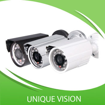 "1/3"" Color HD 800tvl CMOS Image Sensor (Pixelplus PC3089K) With IR Cut filter Cheap Security Camera"