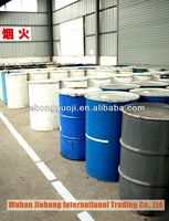 High Purity Dimethyl Silicon Oil 350 For Cosmetic