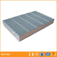 stainless steel cooking grates/steel grating shelves/paint steel grating
