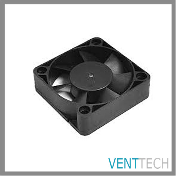 China high air volume portable smoke exhaust axial fan for industrial use