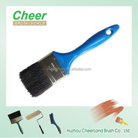 nylon brush plastic filament pet hollow filament for paint brush