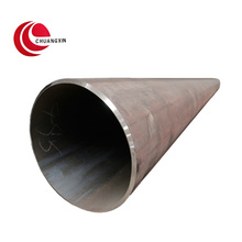 Hot sale jis g4804 alloy steel pipe/japanese tube